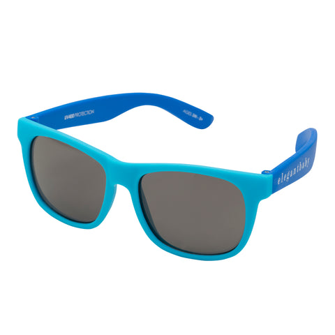Surfer Shades with Case