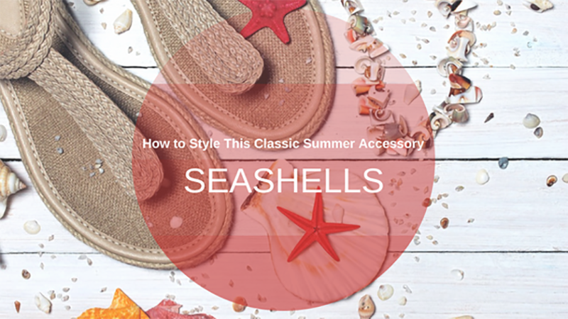 How to Style This Classic Summer Accessory