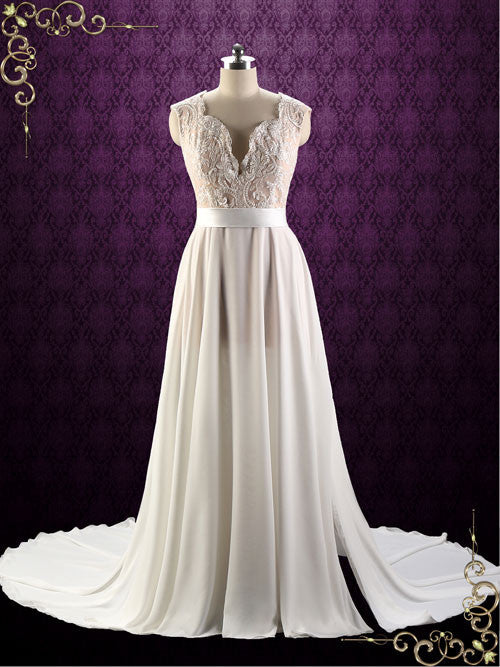 Wedding Dress Styles \u2013 Page 15 \u2013 ieie
