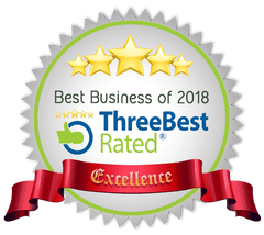 ieie Bridal The Three Best Rated