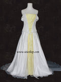 Sale discounted Taylor Swift Love Story dress Size 2