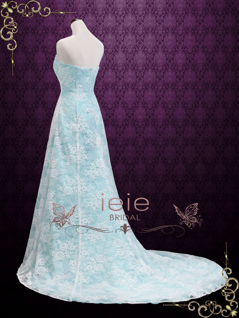 Magnificent Breathable Wedding Dress Garment Bag Contemporary ...