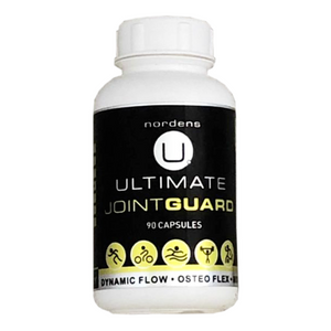 Nordens Ultimate | Joint Guard