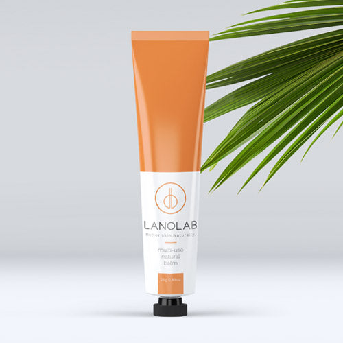 Lanolab | Skin Repair Cream