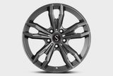 ALKE Alloy Wheel by Fondmetal
