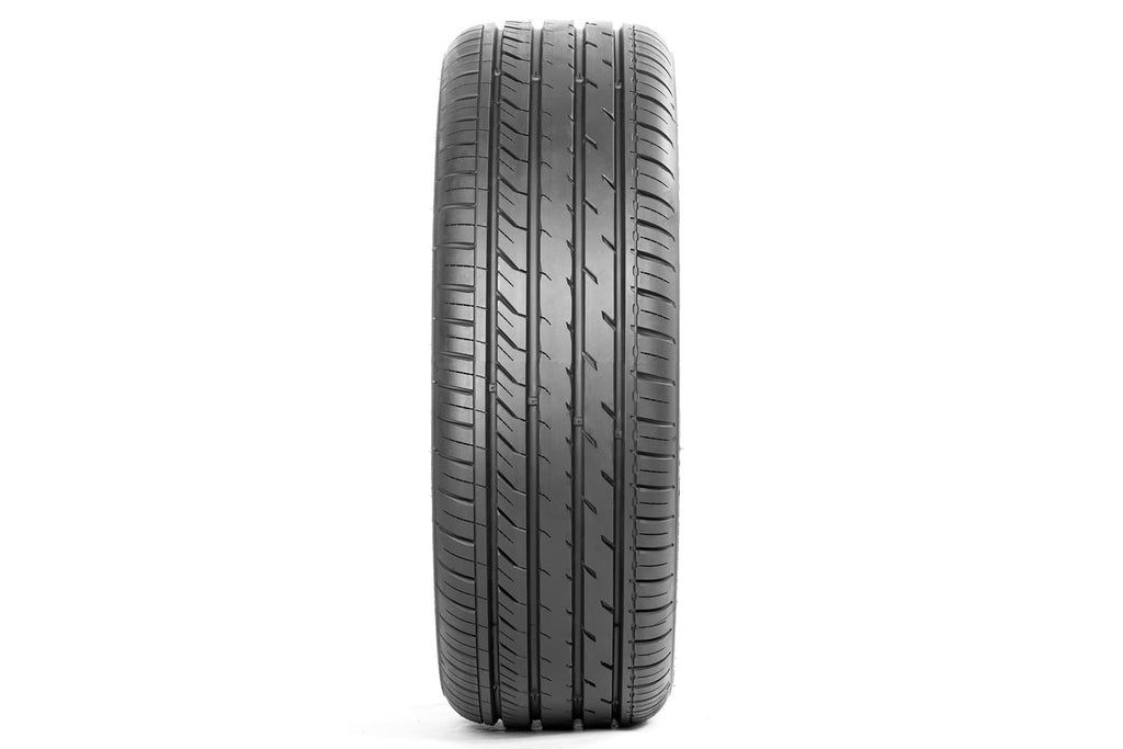 Davanti Tyres - DX640 Pattern Low Noise Car/SUV Tyre