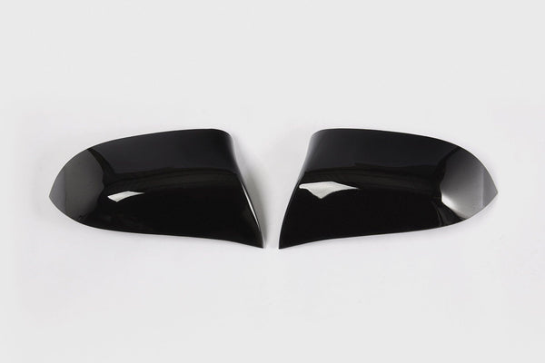 BMW X5 M Performance Style Wing Mirror Covers (F15) - Pair