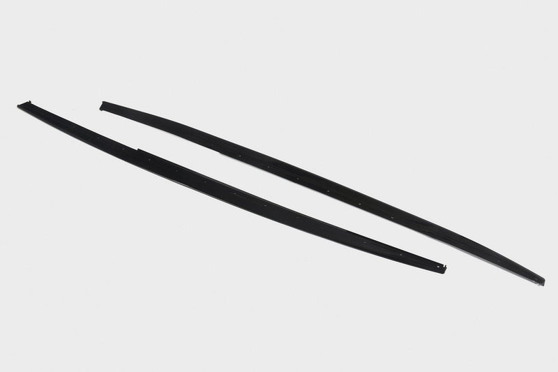 BMW 3 Series M Performance Style Side Skirt Set (F30/F31) - Pair