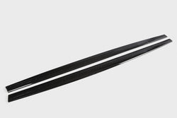 BMW 4 Series M Performance Style Side Skirt Set (F32/F33) - Pair