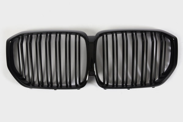 BMW X5 M Performance Style Kidney Grille (G05)
