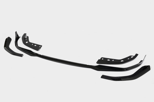 BMW 3 Series M Performance Style Front Splitter (G20/G21)