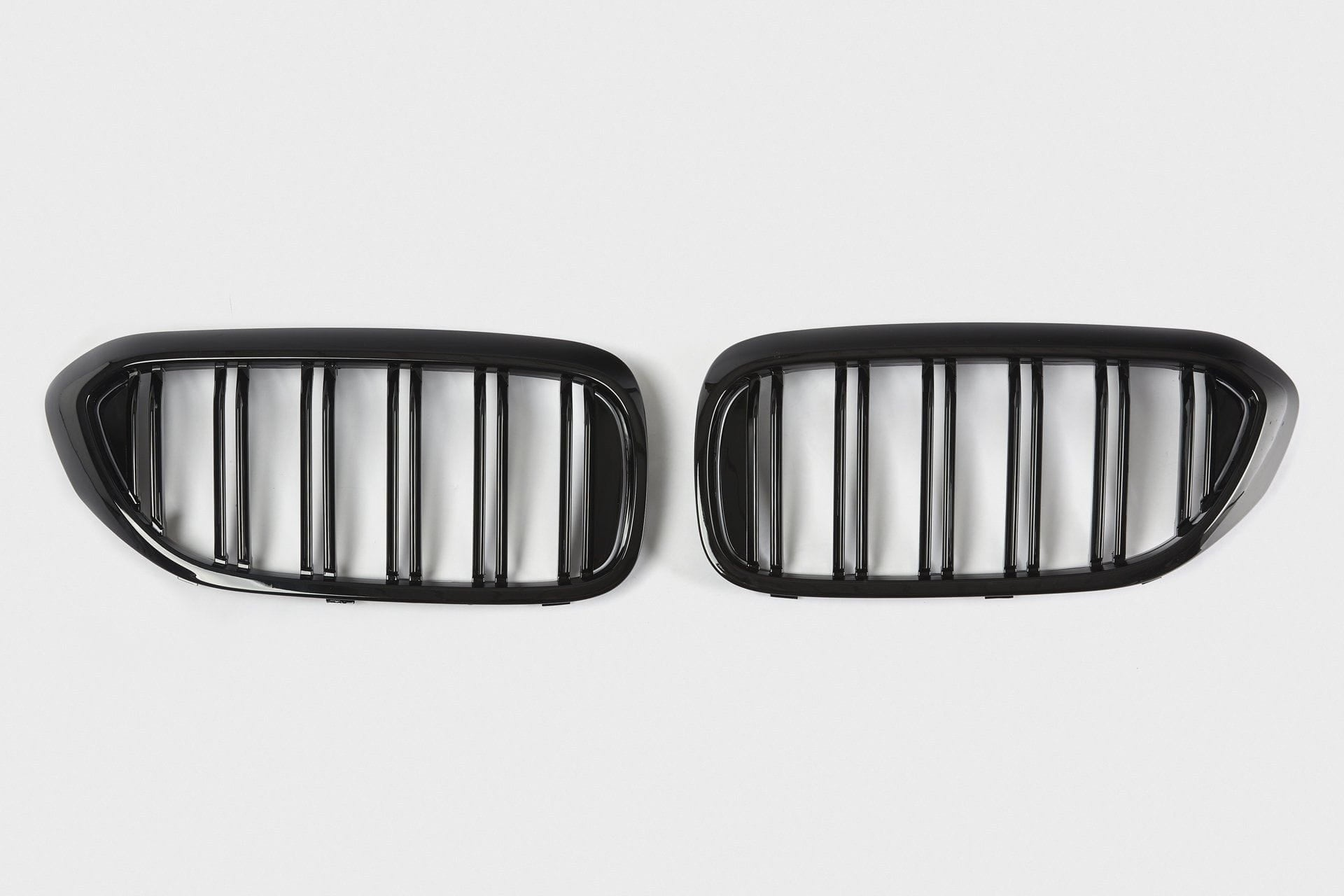 BMW 5 Series M Performance Style Twin Slat Grille (G30/G31)