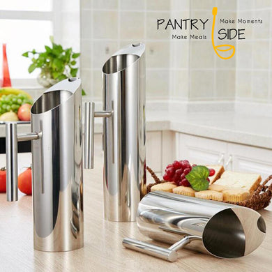 Multi-function Stainless Steel Water Pot