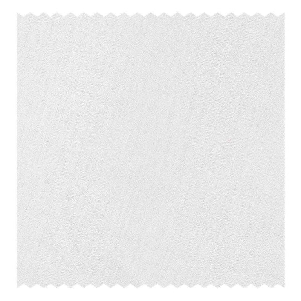White Poplin (Sea Island Quality)