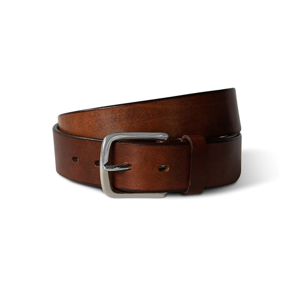 The Richmond Belt in Tan