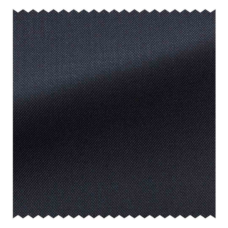 Midnight Blue Sharkskin Four Seasons (130'S)