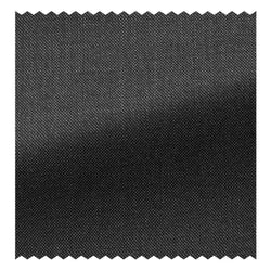 Dark Grey Sharkskin Four Seasons (130'S)
