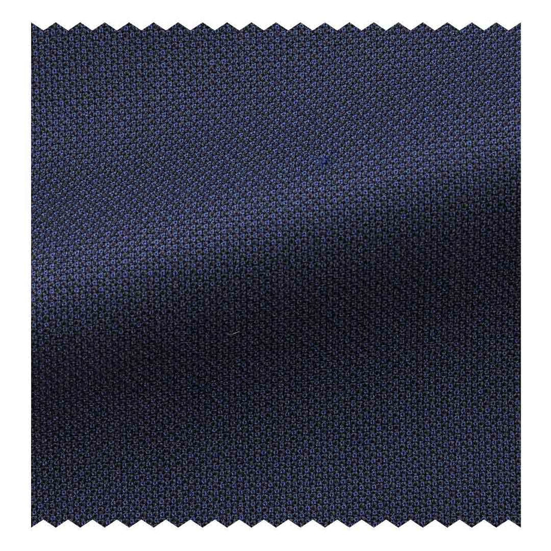 Navy Blue Birdseye Four Seasons (130'S)