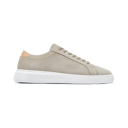 Earth Nubuck Series 8 Sneakers