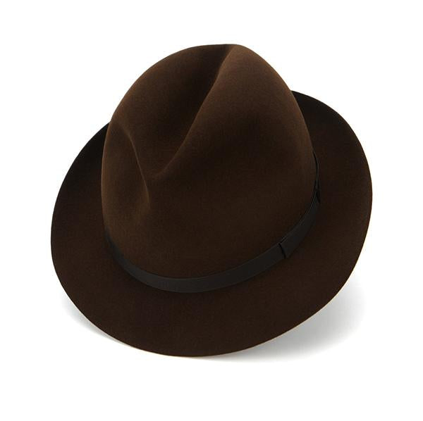 Sandown Trilby