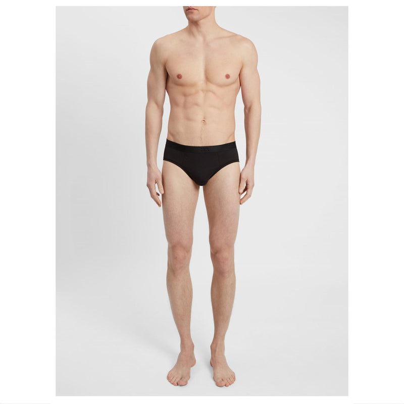 Jack Black Stretch Briefs