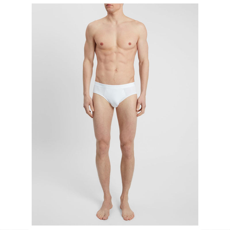 Jack White Stretch Briefs