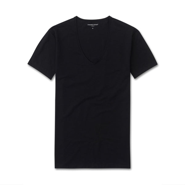 Jack Black V-Neck T-Shirt