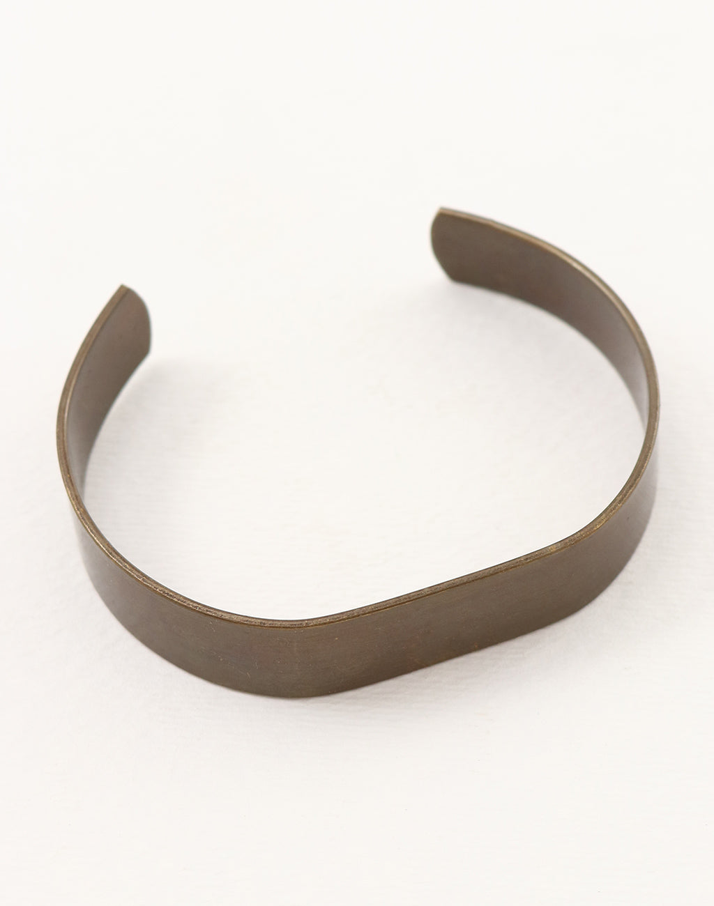 Layer Bangle, 13mm, 18ga, (1pc)