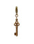 Cherished Key    40x8mm