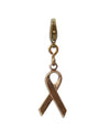 Remembrance Ribbon