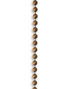 Ball Chain, 2.4mm, (1ft)