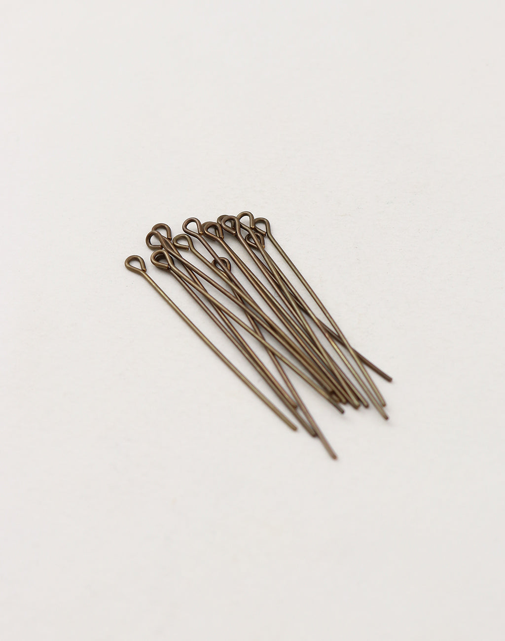 Eye Pin, 1.5in, (15pcs)