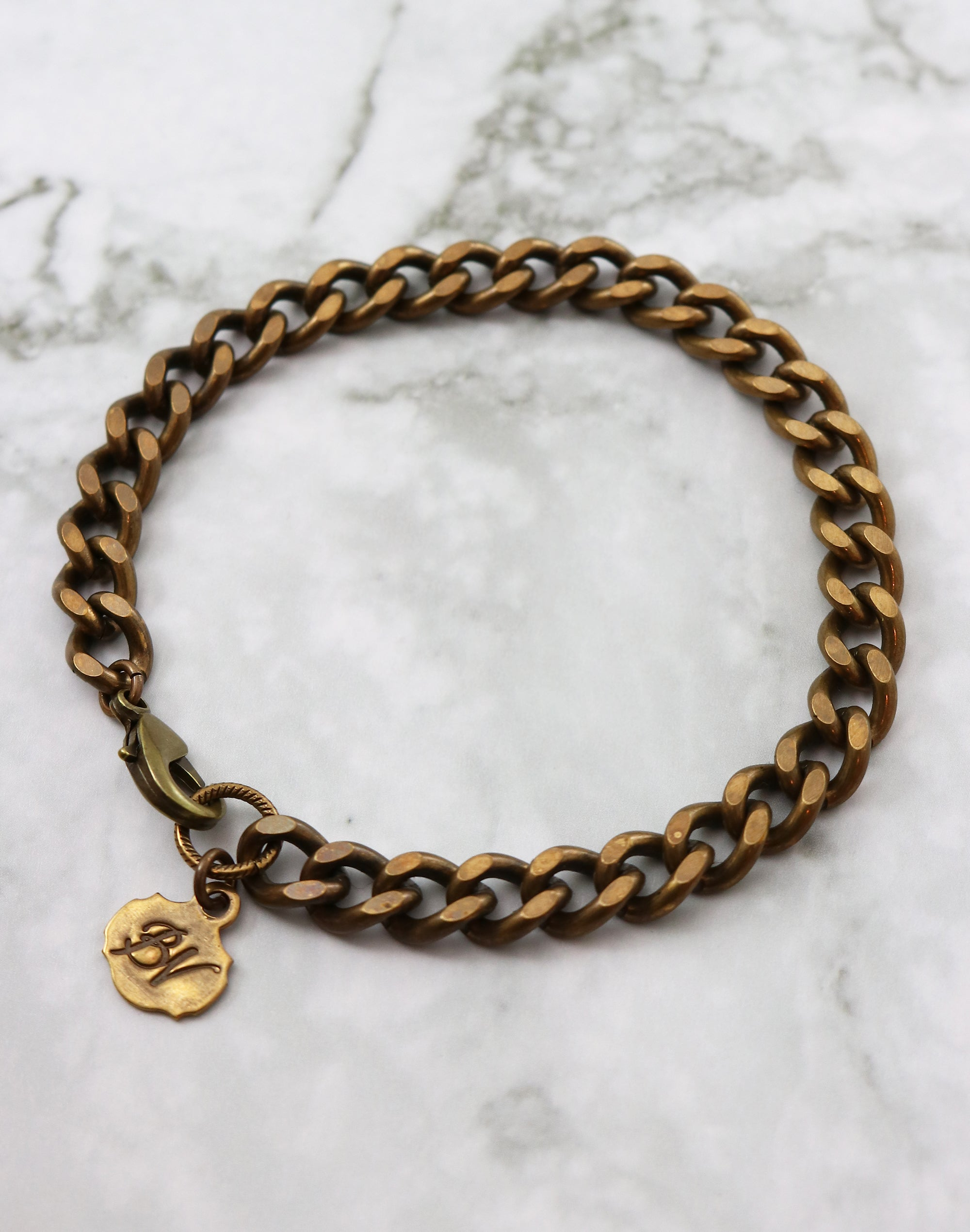 Messenger Bracelet, (1pc)