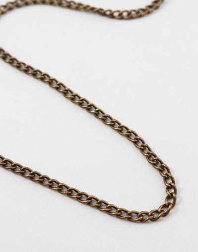 Adventurer Necklace, (1pc)
