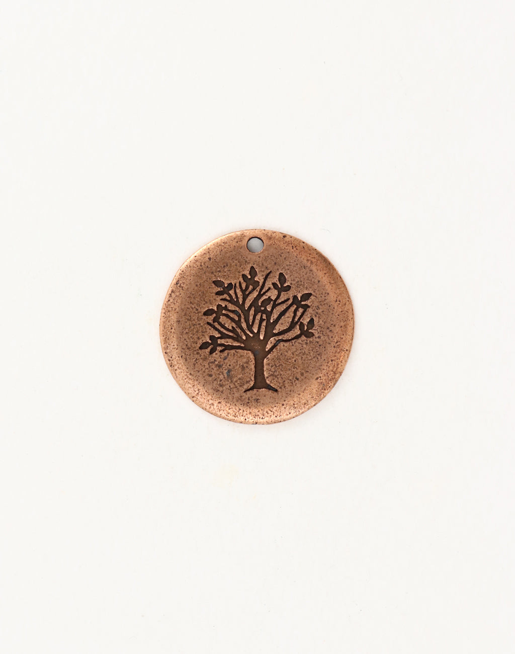 Family Tree, 25mm, (1pc)