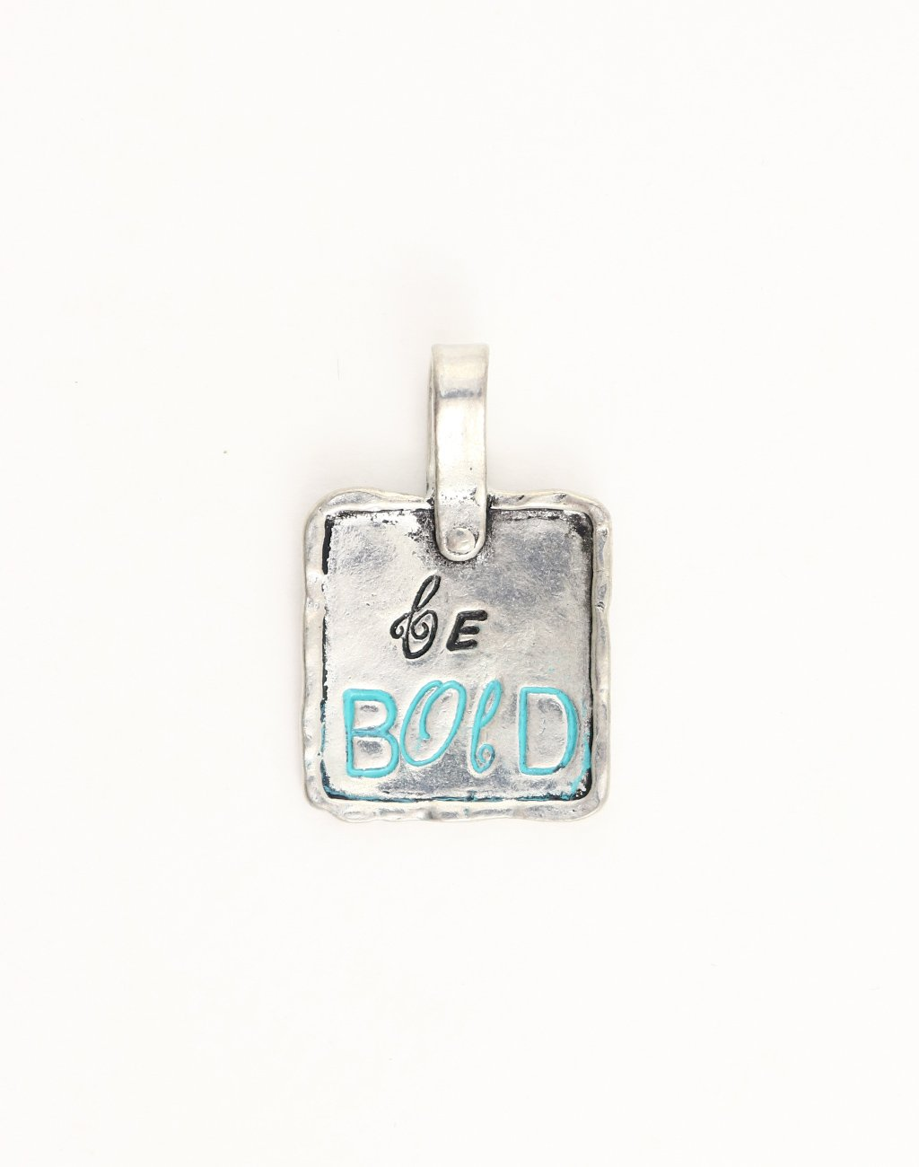 Be Bold, (1pc)