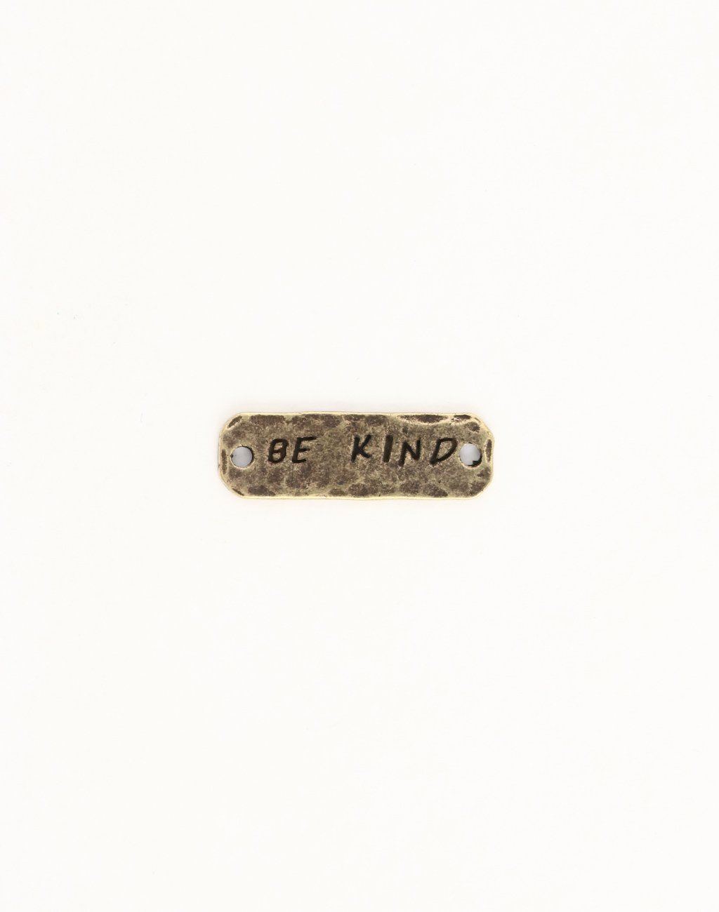 Be Kind Bar, (1pc)