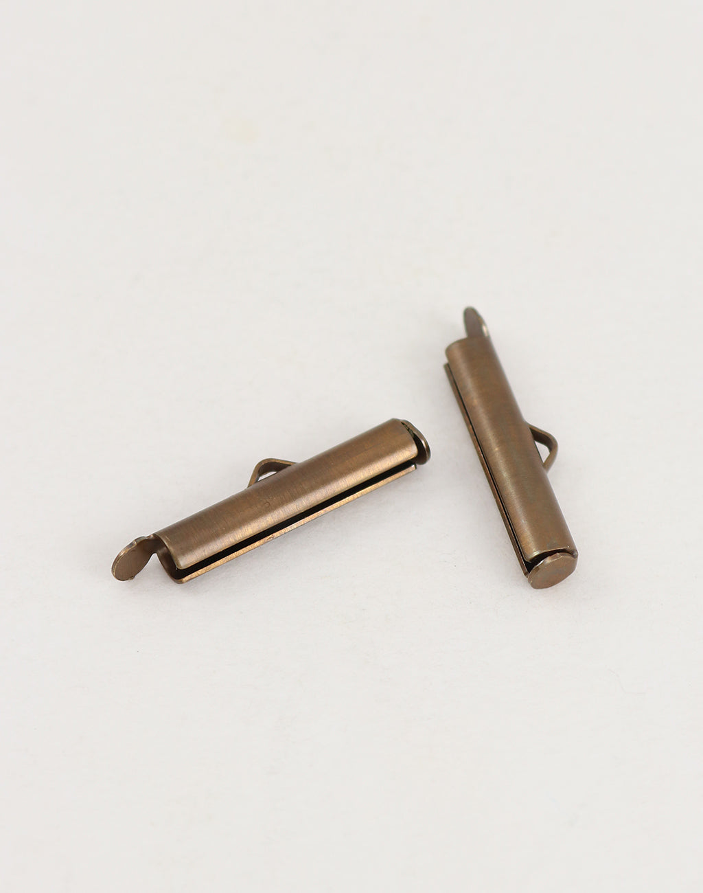 Bead Pod Bar, 24x7mm, (2pcs)