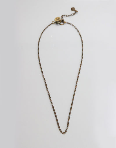 Fine Ornate Necklace, (1pc)
