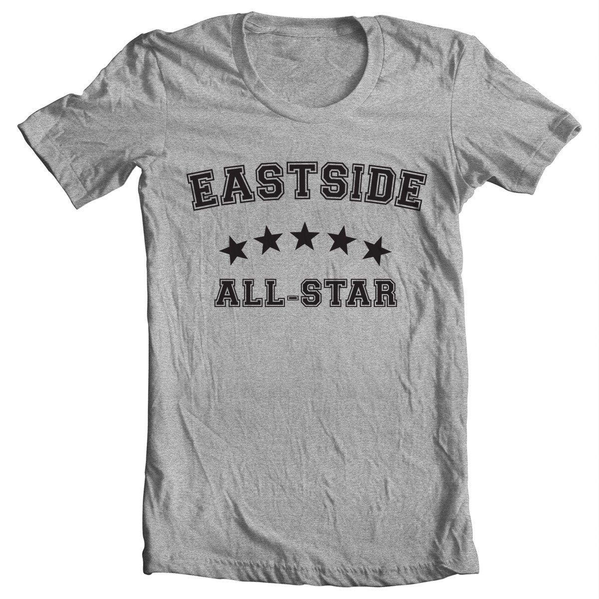 Eastside Allstar