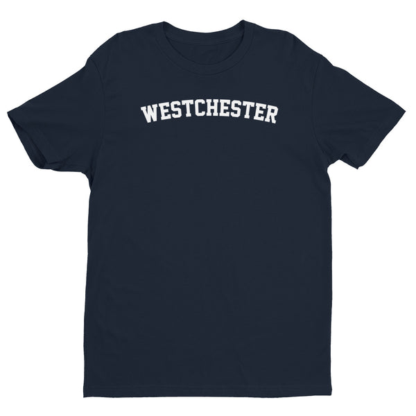 Westchester Short Sleeve T-shirt