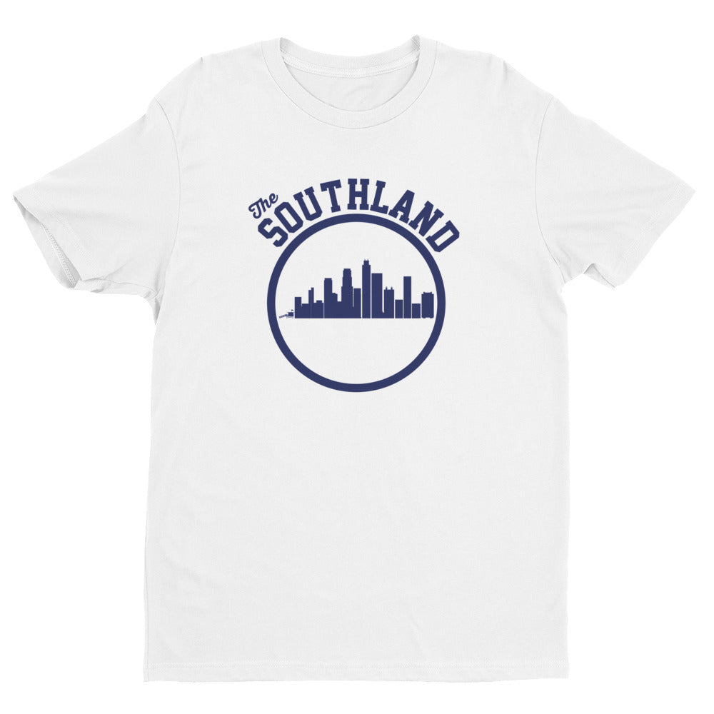 The Southland Short Sleeve T-shirt