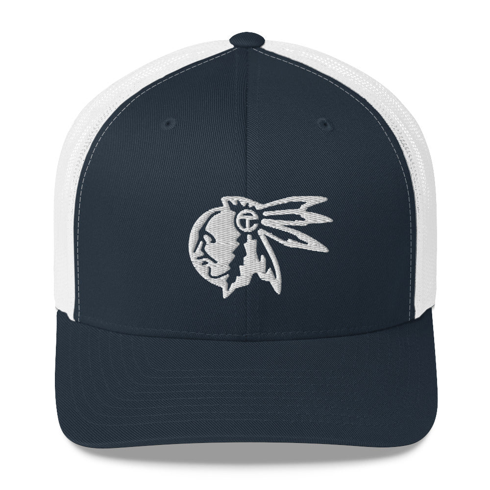 CT Trucker Cap