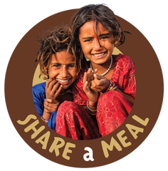 Share a Meal