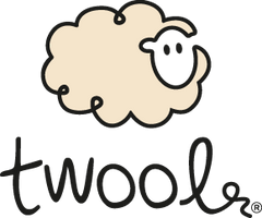 Twool