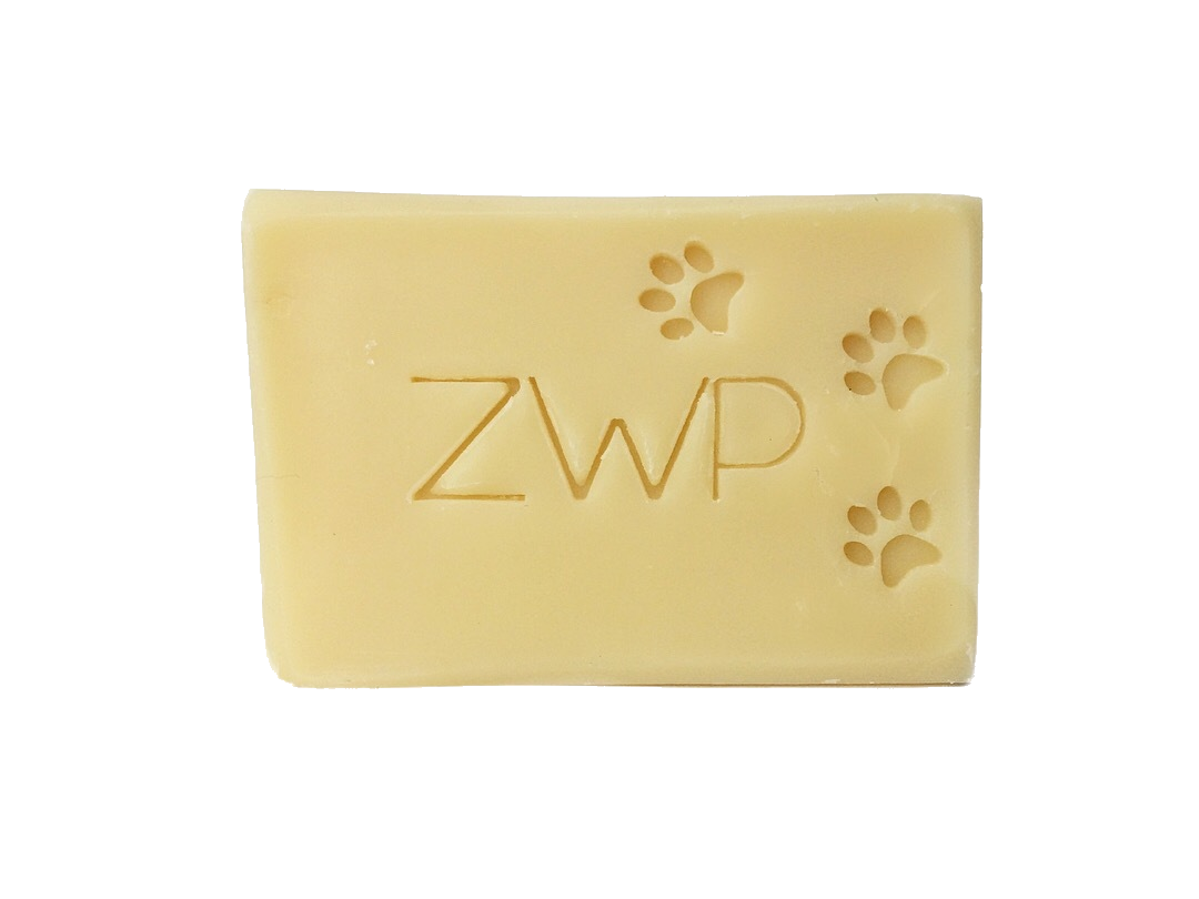 Dog Shampoo - The Weekly Shop | Plastic Free Online Shop