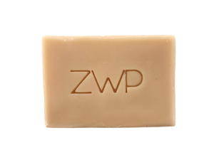 Lavender Shampoo Bar - The Weekly Shop | Plastic Free Online Shop