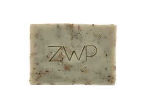 Lavender Soap - The Weekly Shop | Plastic Free Online Shop