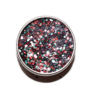 Biodegradable Glitter - Unicorn Dreams - The Weekly Shop | Plastic Free Online Shop
