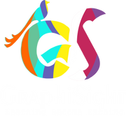 graphisight